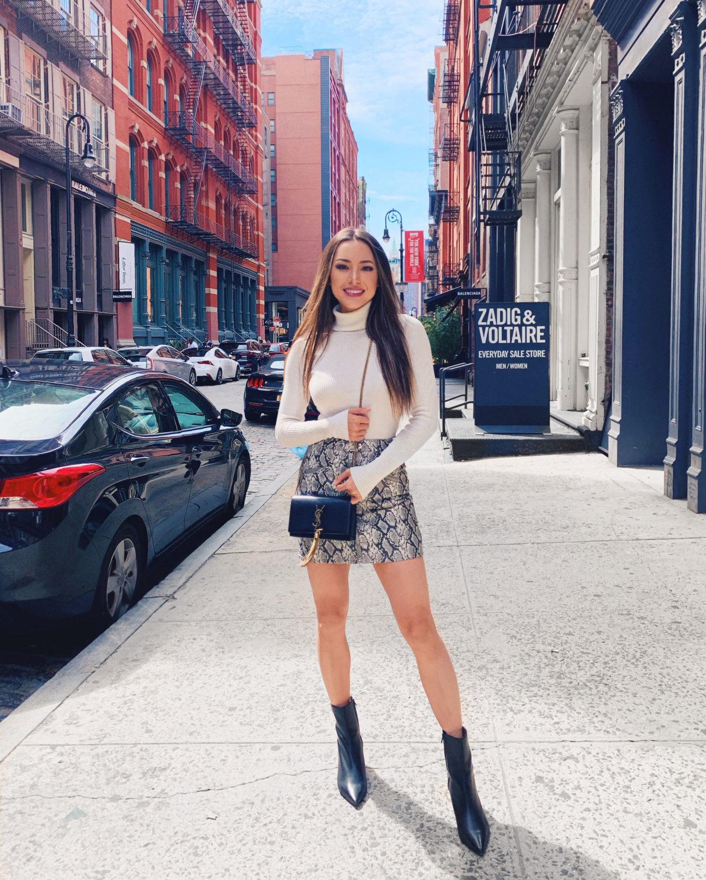 new york outfits hapa time jessica ricks