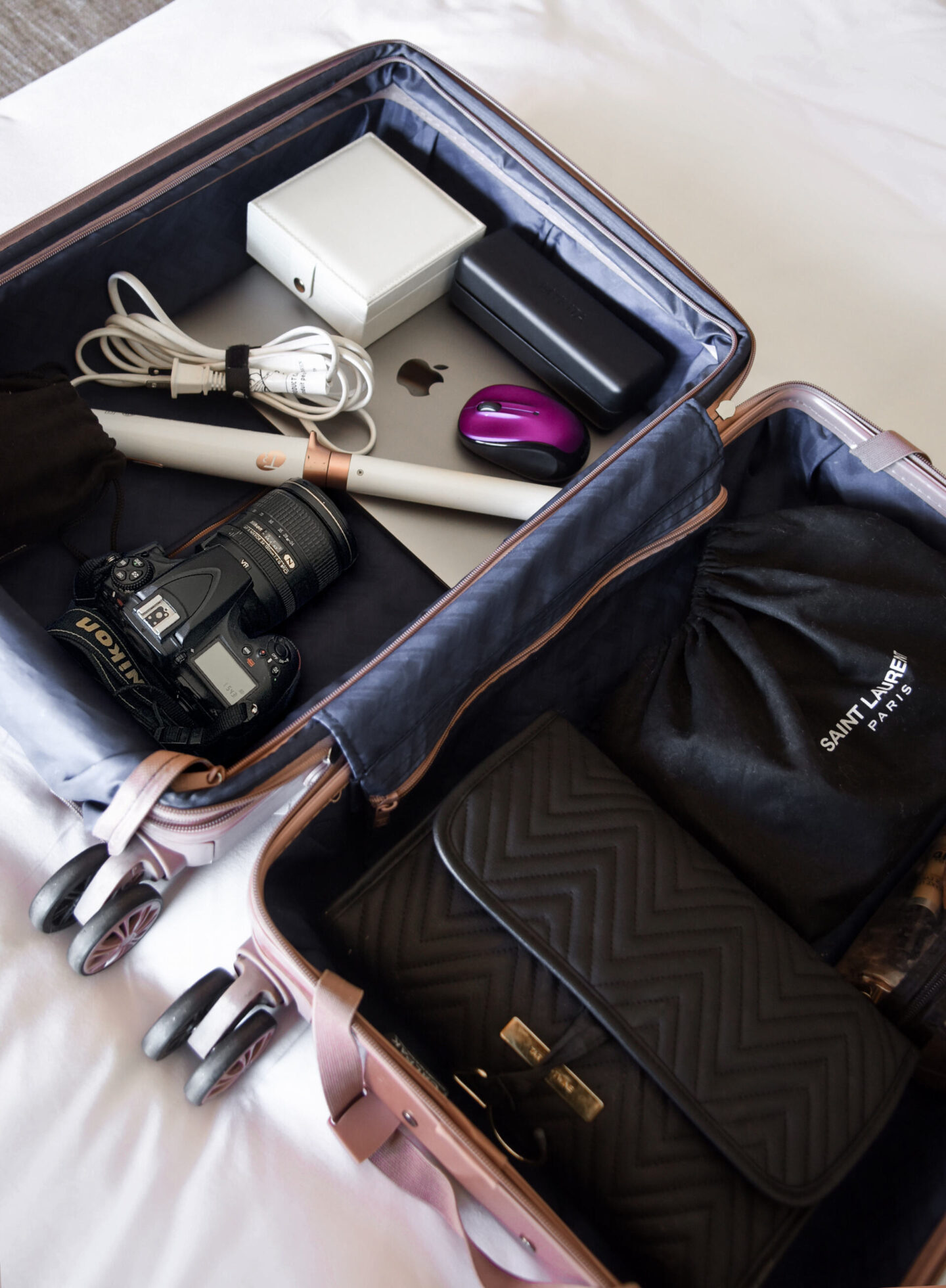 suitcase, luggage, carry on, valuables, travel